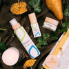 Picture of Moisturizing hand cream with UV protection 50 ml