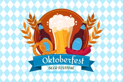 Picture of Oktoberfest 13:00